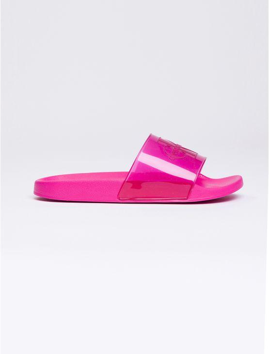 Slide-Ckj-Fem-Re-Issue-Translucido---Rosa-Pink-
