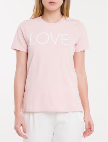 Camiseta-Baby-Look-New-Year-Love---Rosa-Claro-