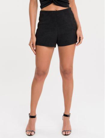 Shorts-Cntura-Alta---Preto-