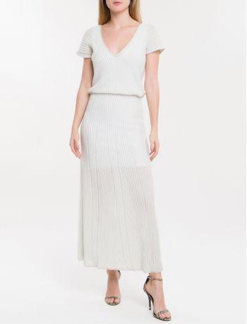 Vestido-Tricot-Canelado-Manga-Curta-Ck---Branco-2-
