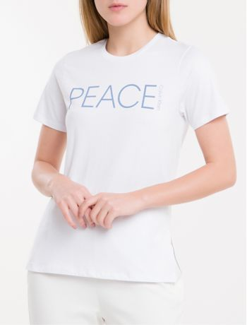 Camiseta-Baby-Look-New-Year-Peace---Branco-2-