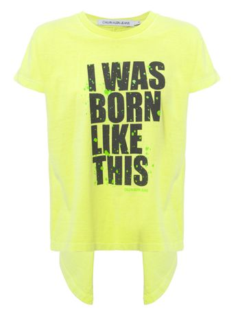 Blusa-Mc-Ckj-I-Was-Born-Like-This---Amarelo-Fluor-