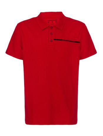 Polo-Ckj-Mc-Est-Logo-Palito---Vermelho-