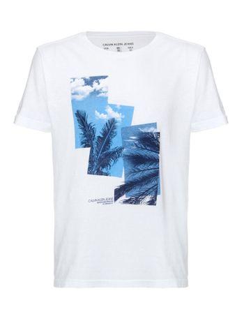 Camiseta-Ckj-Palmeras---Branco-2-