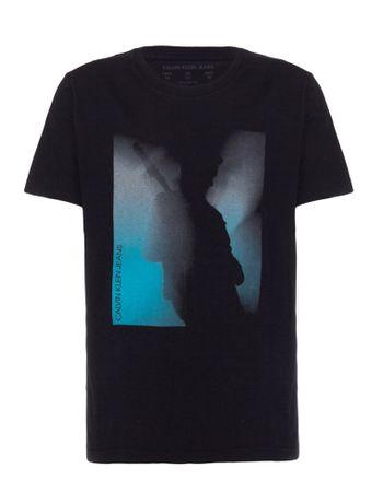 Camiseta-Ckj-Concert---Preto-