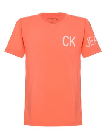 Camiseta-Ckj-Mc-Global---Papaia-