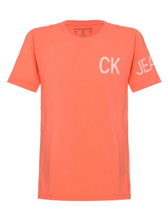 Camiseta-Ckj-Mc-Global---Papaia-