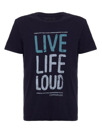 Camiseta-Ckj-Boy-Mc-Est-Live-Life-Loud---Marinho-