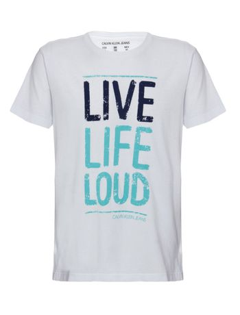 Camiseta-Ckj-Boy-Mc-Est-Live-Life-Loud---Branco-2-