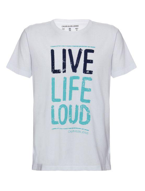 Camiseta-Ckj-Boy-Mc-Est-Live-Life-Loud---Branco-2-