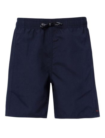 Shorts-Dagua-Ckj-Basic---Marinho-