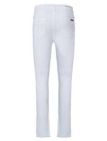 Calca-Colro-5-Pockets-Jegging-High---Branco-2-