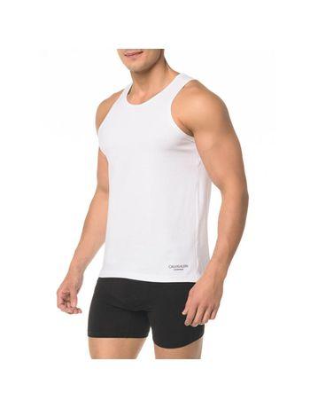 Kit-2-Camisetas-De-Cotton-Regata---Branco-2-