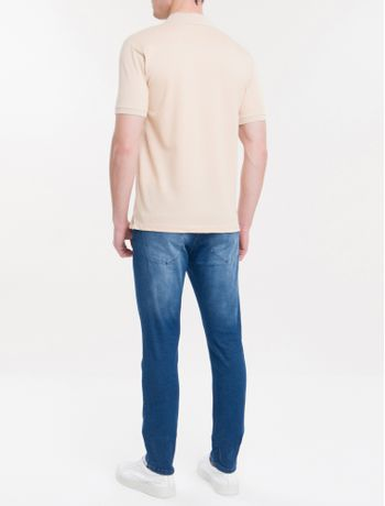 Polo-Slim-Piquet-Sustentavel---Off-White-