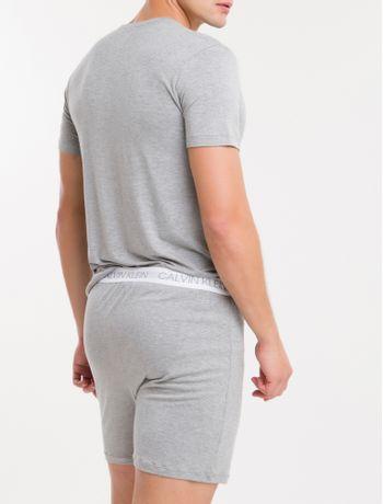 Pijama-M-C-E-Bermuda-Viscolight---Cinza-Medio-