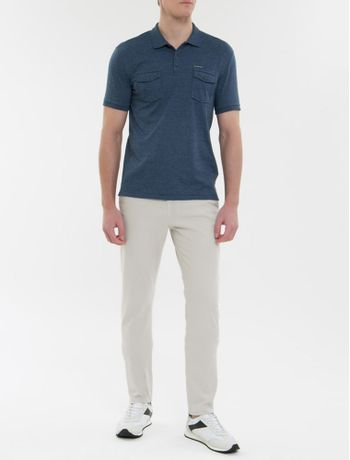 Calca-Color-Chino-Slim---Areia-