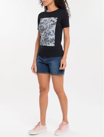Bermuda-Jeans---Marinho-