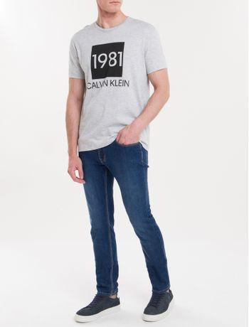 Camiseta-M-C-1981-Lounge---Mescla-