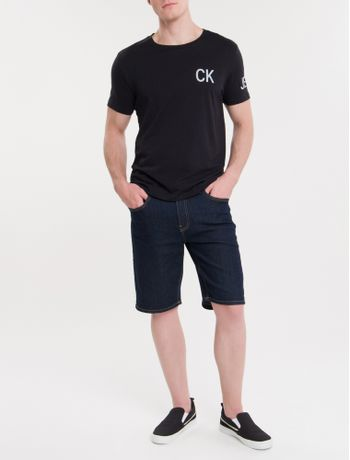 Camiseta-Ckj-Mc-Global---Preto-