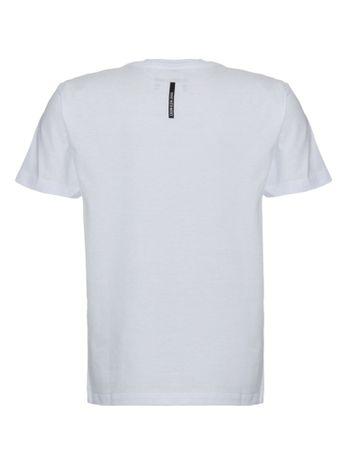 Camiseta-Ckj-Mc-Est-Folha-Coqueiro---Branco-2-