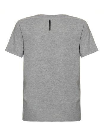 Camiseta-Ckj-Mc-Est-Paradise---Mescla-