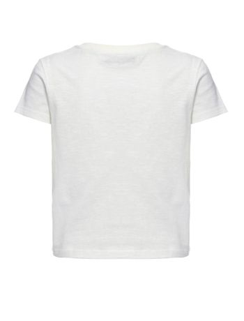 Blusa-M-C-Cropped-Ckj-Faixa-Onca---Off-White-