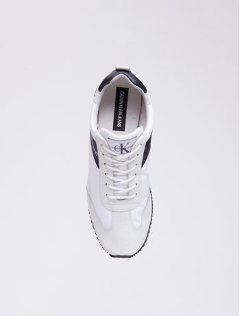Tenis-Ckj-Macs-Jogging-Bicolor---Branco-2-