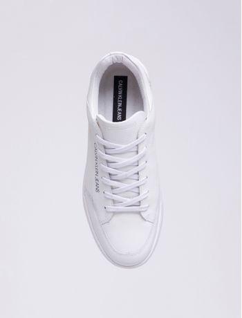 Tenis-Ckj-Masc-Est-Logo-Na-Lateral---Branco-2-