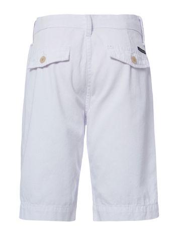Bermuda-Color-Chino-Bolsos-C--Lapelas---Branco-2-