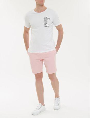 Camiseta-Ckj-Mc-Est-Ny-Street-Style---Branco-2-