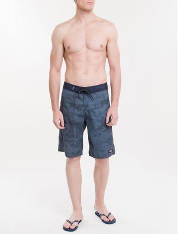 Bermuda-Dagua-Ckj-Swimwear-Est-Camuflado---Marinho-