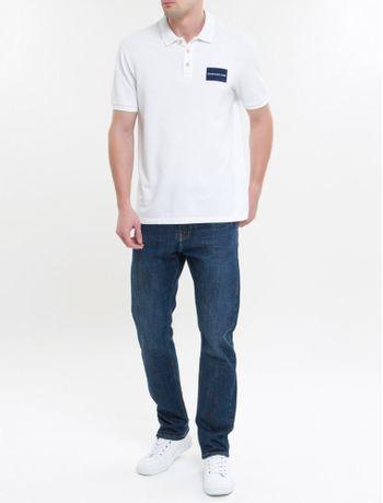 Polo-Ckj-Mc-Silk-Etiqueta---Branco-2-