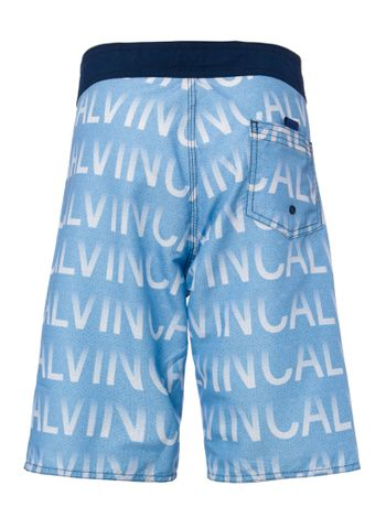 Bermuda-Dagua-Ckj-Degrade-Textura---Azul-Claro-