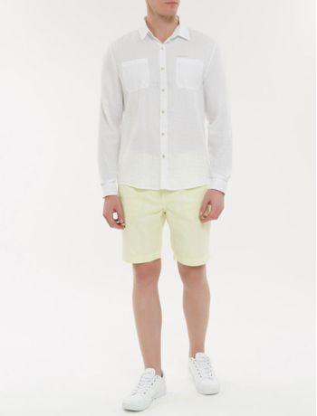 Camisa-Ml-Ckj-Masc-Maquineta-Com-Silk-Lo---Branco-2-