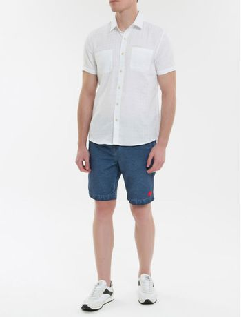 Camisa-Mc-Ckj-Masc-Maquinetado---Branco-2-