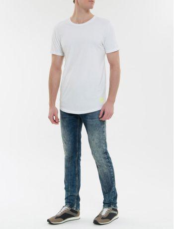 Camiseta-Ckj-Mc-Ck-Jeans-Logo---Branco-2-