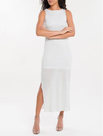 Regata-Longa-Tricot-Calvin-Klein---Branco-2-