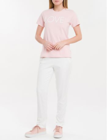 Camiseta-Baby-Look-New-Year-Love---Rosa-Claro-
