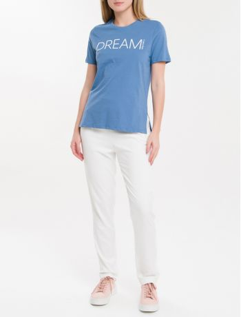 Camiseta-Baby-Look-New-Year-Dream---Azul-Claro-