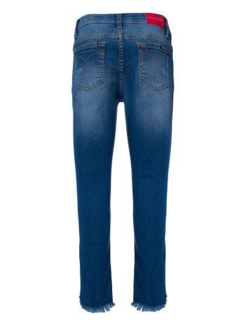 Calca-Jeans-Five-Pockets-Skinny---Azul-Medio-