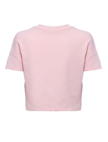 Blusa-Mc-Ckj-Cadarco-Global---Rosa-Claro-