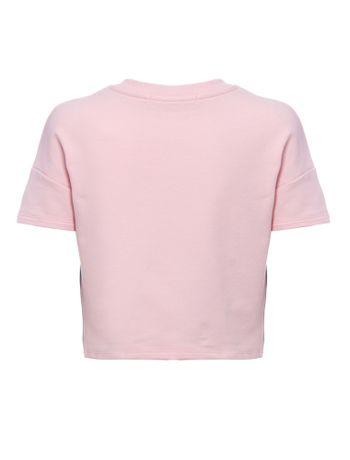 Blusa-Mc-Ckj-Cadarco-Global---Rosa-Claro-