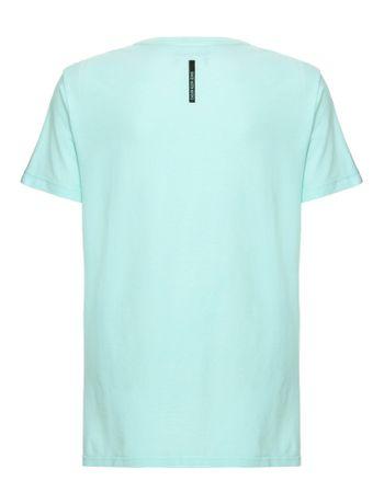 Camiseta-Ckj-Good-Luck-Fate---Verde-Claro-
