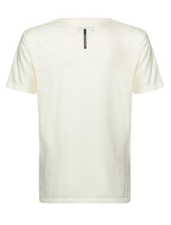 Camiseta-Ckj-Basica---Off-White-