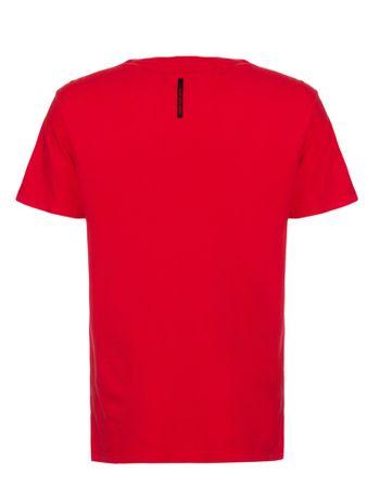 Camiseta-Ckj-Boy-Mc-Est-Live-Life-Loud---Vermelho-