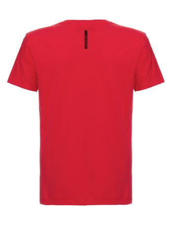 Camiseta-Ckj-Logos---Vermelho-