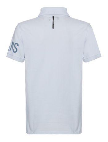 Polo-Ckj-Mc-Est-Ck-Jeans---Branco-2-