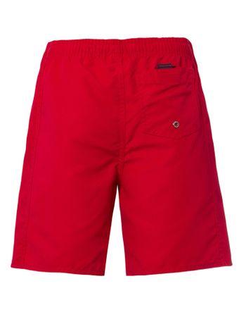 Shorts-Dagua-Ckj-Basic---Vermelho-