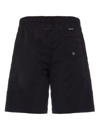 Shorts-Dagua-Ckj-Basic---Preto-
