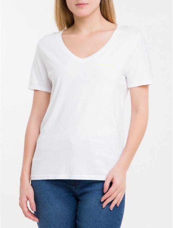 Blusa-Ckj-Fem-Mc-Logo-Peito-V---Branco-2